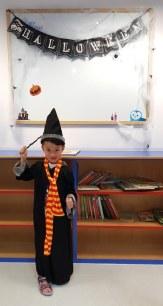 2018-Halloween-My-English-School-Woodlands-33