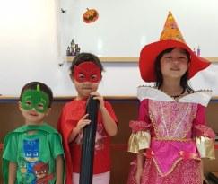 2018-Halloween-My-English-School-Woodlands-48