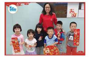 2020-My-English-School-CNY-CCK-044