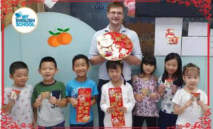 2020-My-English-School-CNY-CCK-059