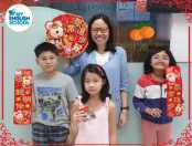 2020-My-English-School-CNY-CCK-063