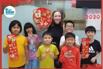 2020-My-English-School-CNY-CCK-089