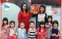2020-My-English-School-CNY-CCK-099