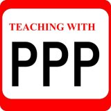 PPP approach to language teaching