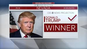 donald-trump-win