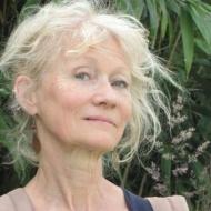 Brigitte B