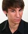Chris Behmke