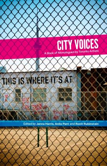 1631_JH_cityvoices_v2-1