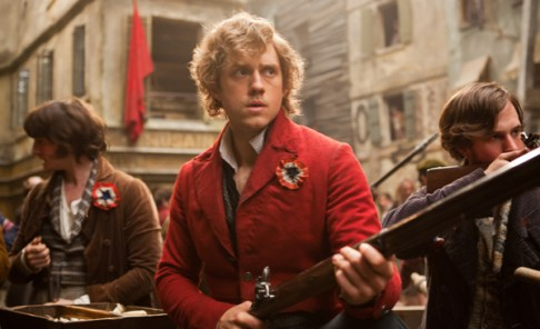 aaron-tveit-les-miserables-imdb_600x366