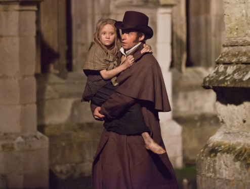 movies_les_miserables_still_7