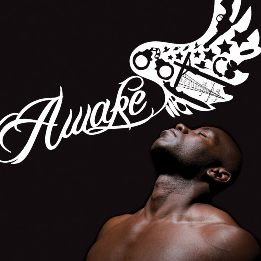 AWAKE logo-SM