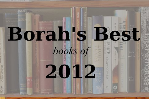 borah'sbestof2012
