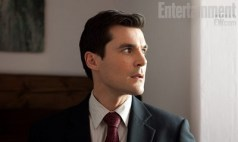 sean-maher-much-ado-about-nothing-feat