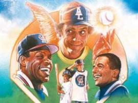 angels-in-the-outfield 2