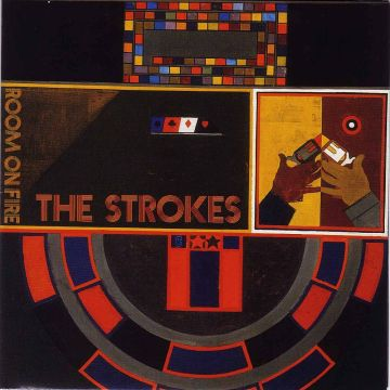 the-strokes-room-on-fire-2003
