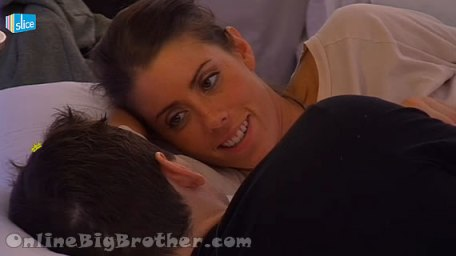 Big-Brother-Canada-Live-Feeds-414