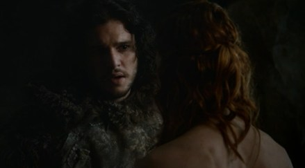 game-of-thrones-season-3-episode-5-jon-snow 2
