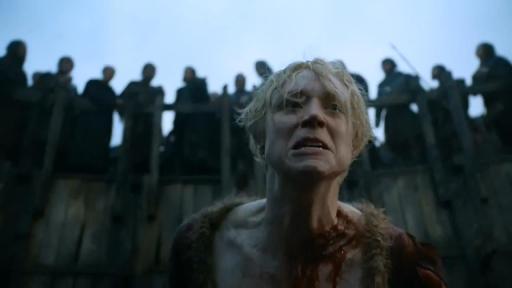 Game-Of-Thrones-Season-3-bear 2