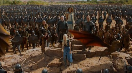 Game-of-Thrones-Mhysa 2
