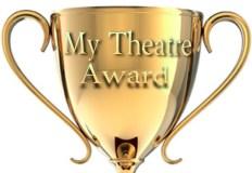 My Theatre Trophy
