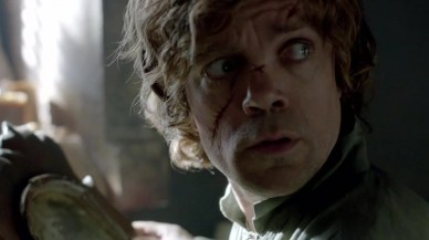 Tyrion-Lannister-S3-tyrion-lannister-33387074-896-504 2