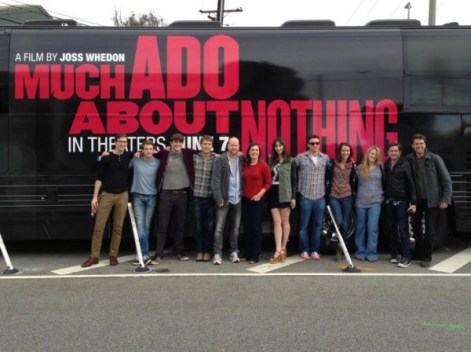 much-ado-about-nothing-movie-bus-600x450