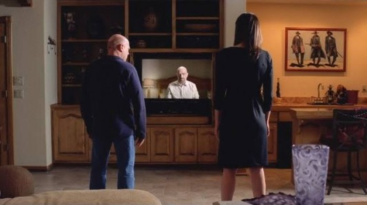 2013-08-26-breaking_bad_confessions-533x299