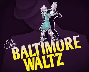 baltimore_waltz_logo