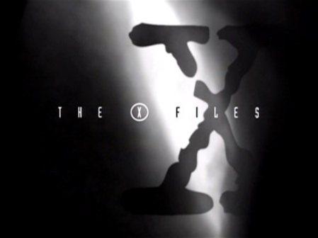 X-Files_intro 2