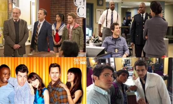 tuesday-tv-shows 2