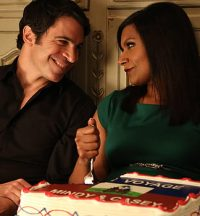 chris-messina-mindy-kaling-mindy-project-season-1-finale 2