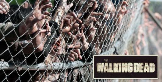 walkingdeadseason42infected