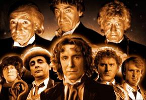 classic doctors