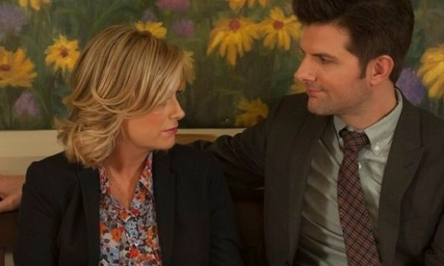 Parks and Rec 100_500x300_scaled_cropp