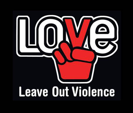 love-logo-1uhldcg
