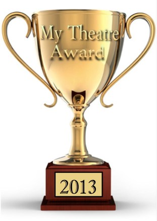 13-My Theatre