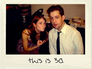 This is 30
