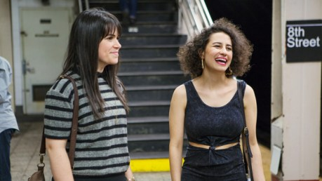 broad-city-tv-review