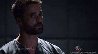 Agents of Shield Season 2 Episode 1