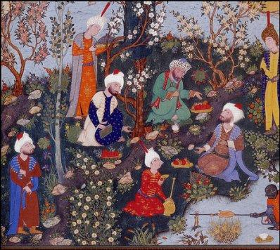 Shahnameh-Davis1