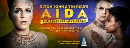 aida-promotion-picture