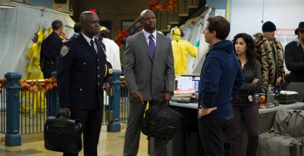 brooklyn-nine-nine-season-2-episode-8-stills