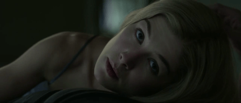 Gone-Girl-Trailer 2