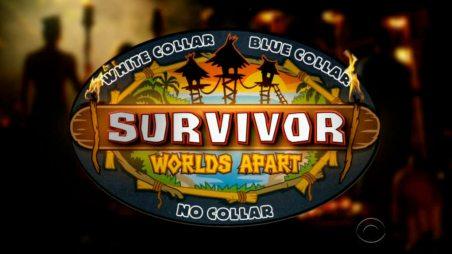 Survivor-Worlds-Apart-Announced-Twist-Revealed-VIDEO