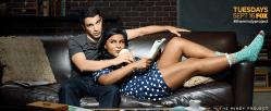mindy-project-season-3