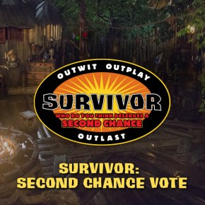 survivorSecondChanceVote_600x600