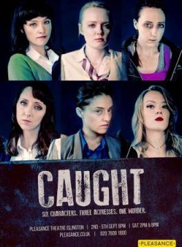 Caught1