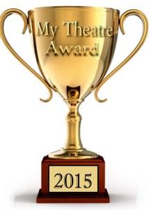 Theatre 2015