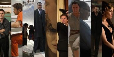 Cinematic '15 21-30
