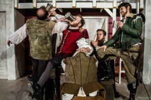 Othello 7